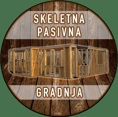 skeletna_gradnja_dovc